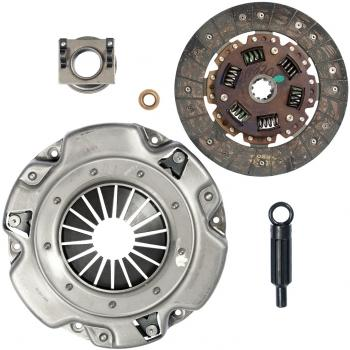 AMS AUTOMOTIVE 01001 - Clutch Kit image