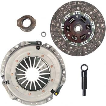 AMS AUTOMOTIVE 01010 - Clutch Kit image