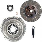 jeep cj7 1978 Clutch Kit 01015A