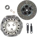jeep cj7 1978 Clutch Kit 01025