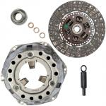 jeep cj7 1978 Clutch Kit 01026