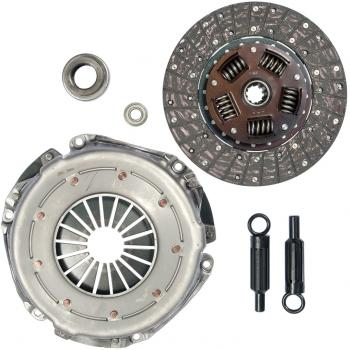 AMS AUTOMOTIVE 01029 - Clutch Kit image