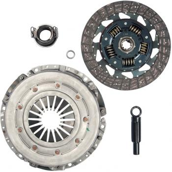 AMS AUTOMOTIVE 01038 - Clutch Kit image