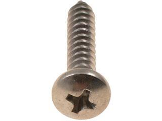 DORMAN 01053 - Screw image