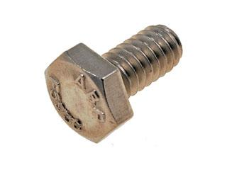 DORMAN 01226 Product image
