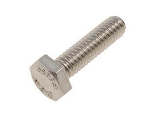DORMAN 01228 - Screw Product image