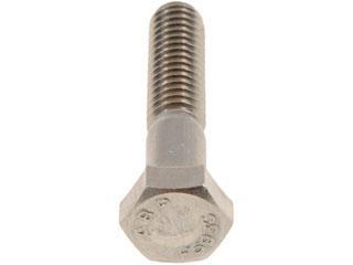 DORMAN 01241 - Screw image