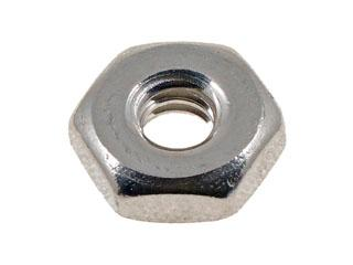 DORMAN 01331 - Nut Product image