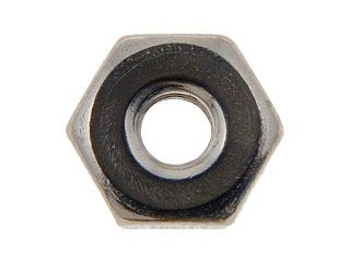 DORMAN 01331 - Nut image