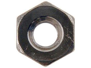 DORMAN 01332 - Nut image