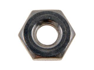 DORMAN 01333 - Nut image