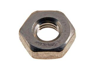 DORMAN 01334 - Nut Product image