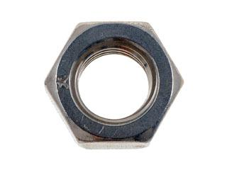 DORMAN 01337 - Nut image