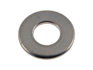 DORMAN 01376 - Washer Product image