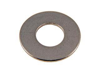 DORMAN 01379 Product image
