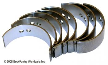 BECK ARNLEY 0144188 Product image