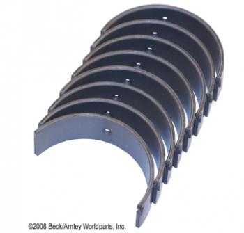 BECK ARNLEY 014646210 Product image
