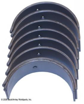 BECK ARNLEY 014650120 Product image