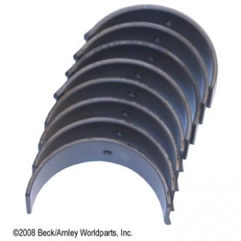 BECK ARNLEY 014654810 Product image