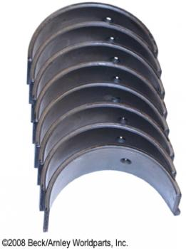 BECK ARNLEY 014656310 Product image