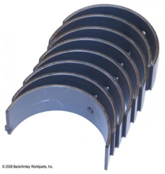 BECK ARNLEY 014658410 Product image