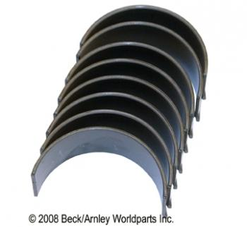 BECK ARNLEY 0146598 Product image