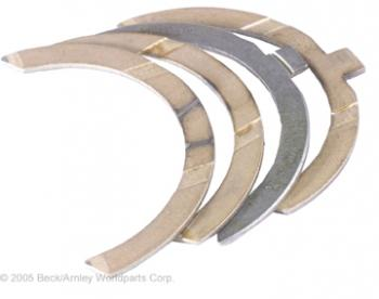 BECK ARNLEY 0150773 Product image