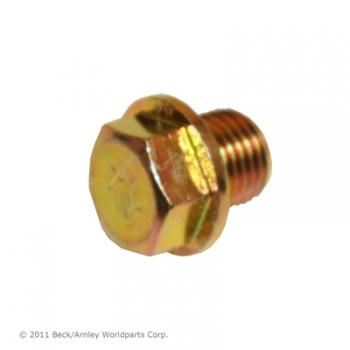 BECK ARNLEY 0160132 image