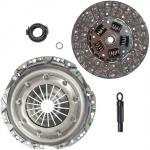 dodge ramcharger 1992 Clutch Kit 05063