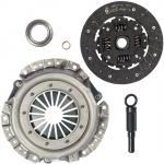 nissan 411 1966 Clutch Kit 06020 small image