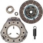 ford 3-4-ton-pickup 1945 Clutch Kit 07516 small image