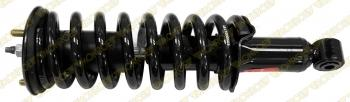 MONROE 171103 - Suspension Strut and Coil Spring Assembly image