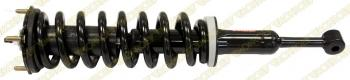 MONROE 171119R - Suspension Strut and Coil Spring Assembly image