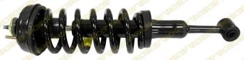 MONROE 171124 - Suspension Strut and Coil Spring Assembly image