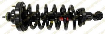 MONROE 171125 - Suspension Strut and Coil Spring Assembly image