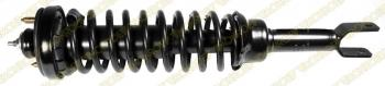 MONROE 171292 - Suspension Strut and Coil Spring Assembly image