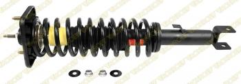 MONROE 171311 - Suspension Strut and Coil Spring Assembly image