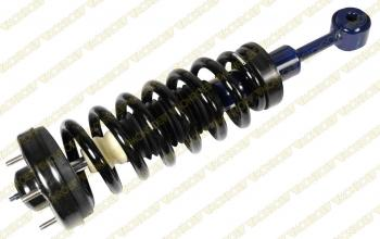 MONROE 181361 - Suspension Strut and Coil Spring Assembly image