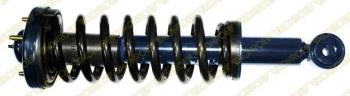 MONROE 181362 - Suspension Strut and Coil Spring Assembly image