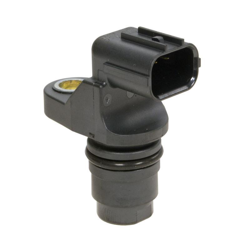 2009 Acura Tl Camshaft: DENSO 1962006 Engine Camshaft Position Sensor