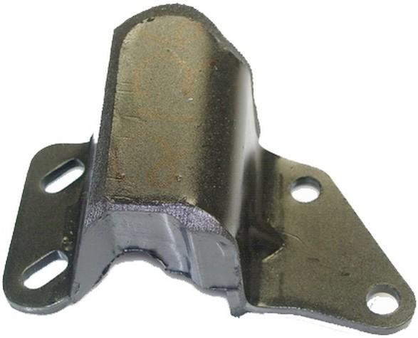 Anchor industries 2126 canada auto trans mount for Anchor industries motor mounts