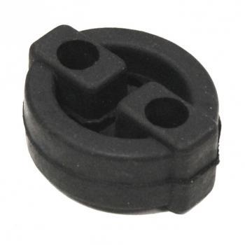 Bosal 255381 - Exhaust Hanger Product image