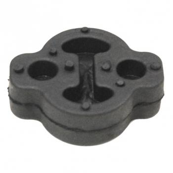 Bosal 255623 - Exhaust System Insulator Product image
