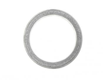 BOSAL 256214 - Exhaust Pipe Flange Gasket Product image