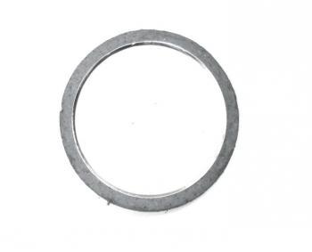 Bosal 256282 - Exhaust Pipe Flange Gasket Product image