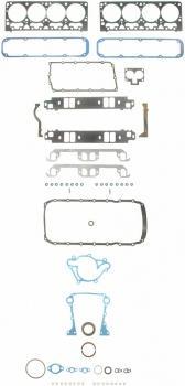 Sealed Power 2601708 - Engine Gasket Set Product image