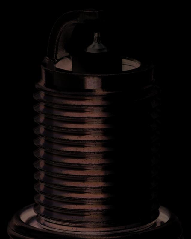 Spark Plug - NGK 2667