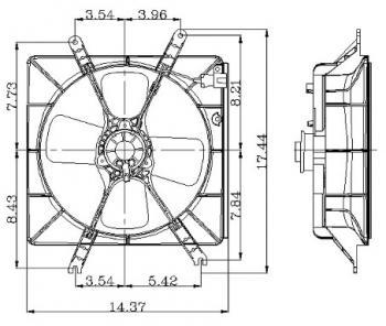 2811350 besides Furnace Fan Source Furnace Fan Motor Furnace Fan Relay Stuck likewise Ford Mondeo Mk3 Fuse Box Diagram additionally 2811523 in addition Showthread. on heat pump fan not working