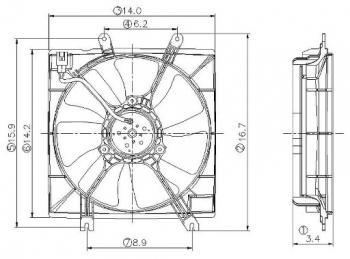 1993 pontiac bonneville fuse diagram 1987 pontiac