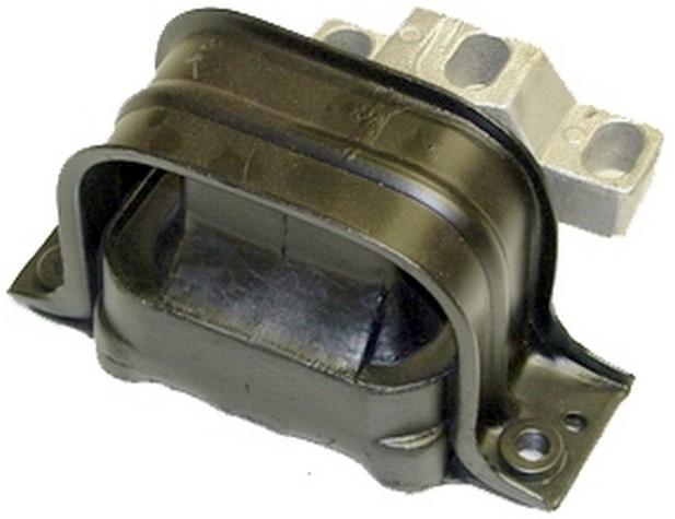 Anchor industries 2841 canada engine mount for Anchor industries motor mounts